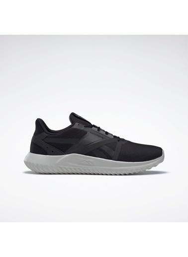 Reebok Energylux 3 Ayakkabı Siyah